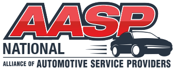 alliance of automotive service providers